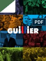 Programa de Gobierno AG.pdf
