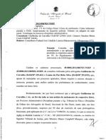 49.0000.2013.005836-2.pdf