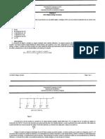 DAC0800 practica laboratorio Diseño con IC's