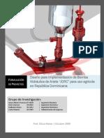 75907839 Proyecto Bomba Hidraulica Jorc 3