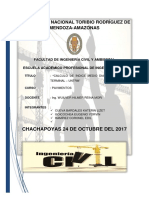 IMD-PAVIMENTOS
