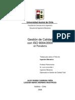 126499445-Gestion-de-Calidad-a-Una-Panaderia.pdf