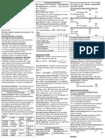 Acct101-Cheatsheet-brianlo (Adam Elkassas's Conflicted Copy 2013-07-27) (Arjun Jain's Conflicted Copy 2013-08-07)