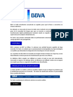BBVA.docx