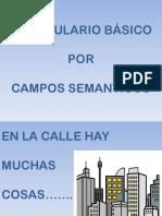 Vocabulario Campos 3_parte