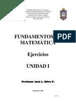 Guía de Operaciones en R y Geometría Basica.docx