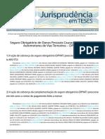 Jurisprudência em Teses 06.pdf