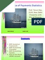 Tarun Das Lecture BOP-1