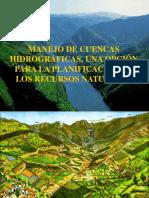 Cuencas (1).ppt