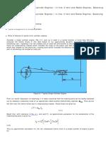 lecture-7_balancing.pdf