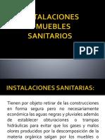 Instalaciones y Muebles Sanitarios1