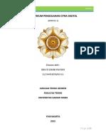 TUGAS_PRAKTIKUM_1__PCD_IMASTI_40726