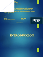 Presentacion Protocolo Mgi Upata Junio 2017