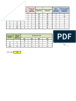 11l - Tiempo vs Costo (Practica) (Solucionario) (2)