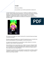 Teoría Transpersonal.doc