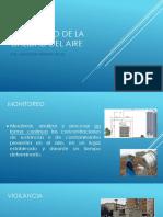 Monitoreo de La Calidad Del Aire (1) (2)