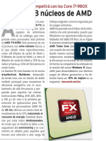 2011_11_AMD_FX_8_nucleos