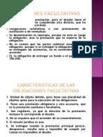 Obligaciones Facultativas 24-10-16