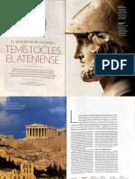Temistocles El Ateniense