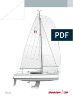 DEH_29_Sailplan_standard_coloriert_110116-894c7.pdf