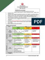 DD0 Actividad Grupal Grupo1-D