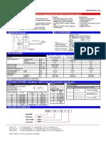 efecto hall.pdf