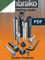 Unbrako Fasteners Catalog.pdf