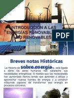 1.0 Introducción a Las Energías Ren y No Ren (3) (1)