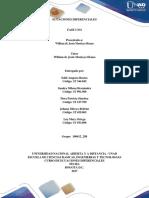 Plantilla_entrega_Ecuaciones Diferenciales Fase 1.Docx_ (1)