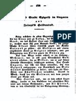 Siget From Die Ruinen Von Arnstein Das Schloß Dux