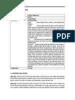 Estudio de Títulos de Dominio Predio Riñinahue - Copia