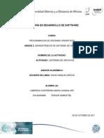 DPSO_U2_A1_MACC.docx