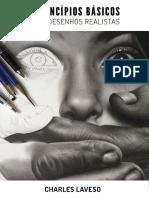 7-Principios-Basicos-para-fazer-Desenhos-Realistas.pdf