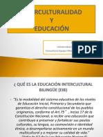 (5) Educ. Intercultural Ibe 1