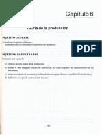 6 Microeconomia Capitulo 6