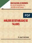 Analisis de Estabilidad de Taludes.pdf