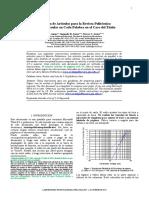 Formato revista politécnica.doc