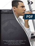 BROCHURE NUEVO DE SECURITY - CV - DIGITAL01.pdf