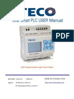 sg2-user-manual(v04).pdf