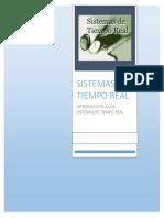 SISTEMAS DE TEIMPO REAL.docx