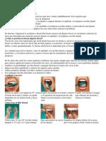 Higiene Bucal.docx