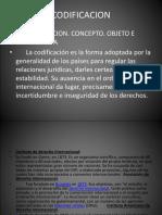 codificacion1-140820072457-phpapp01