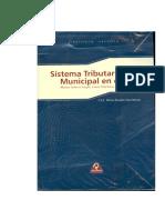 Libr0 Completo-tributacion Municipal