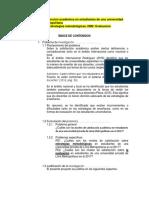 Modelo de Procto (1)