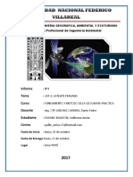 informe N°4 satelite peruano SAT-1.pdf