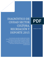 diagnostico_29_oct_2015.docx