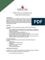 ConvocatoriaCCULArtesEscenicas-2