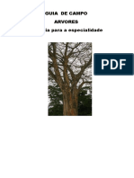 guiadearvores-140624072754-phpapp01