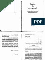 OVERING, Joanna - A Estética da Produção in Revista de Antropologia.pdf