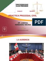 d Practica p.civil 3